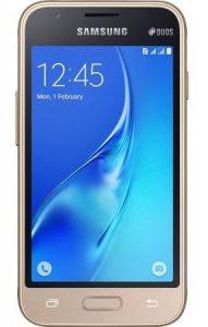 evtin-smartfon-samsung-galaxy-j1